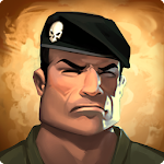 Ultra Kill: Online War Shooter 2.2.2 Apk