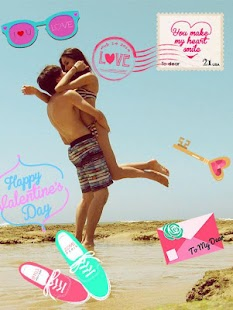 ghana singles dating sites
