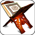 Quran Radio - Live 24 Hours! icon