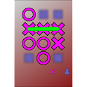 000 XXX (tic tac toe special) icon