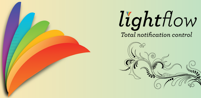 Light Flow – LED&Notifications v3.7.0 Apk Full App