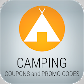 Camping Coupons- I'm In!