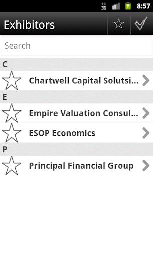 書籍必備APP下載|The 2013 ESOP Conference 好玩app不花錢|綠色工廠好玩App