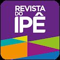 Revista do Ipê icon