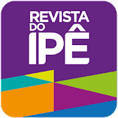 Revista do Ipê