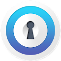 Swift Locker - Unlock&Booster icon