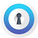 Swift Locker - Unlock&Booster 4.3.2 Apk