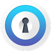 Swift Locker - Unlock&Booster