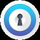 Lock Booster (Unlock & Boost) v4.0.2