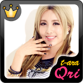 TARA Official [QRI 3D]