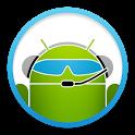 Ventriloid icon