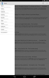 World Cup 2014 Screenshot 16