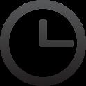 Tidsmaskinen logo