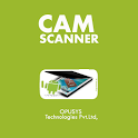 CamScan-Advanced icon