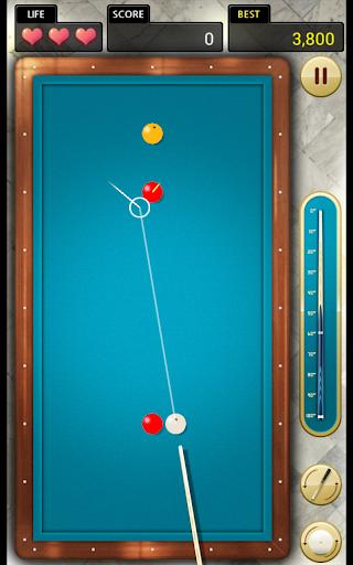 削球專區 - 博乒乓網