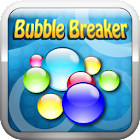 Bubble Breaker icon