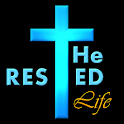 The Rested Life icon