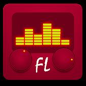 FLRadio