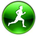 RunTracker Pro icon