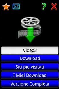 Vidz - Video Downloader - screenshot thumbnail