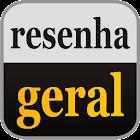 Blog da Resenha Geral icon