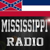 Mississippi Radio Stations