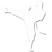Shop4 Martial Arts UK