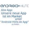 Android-Hilfe.de (Old) icon