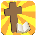 Faith's Checkbook Devotional logo