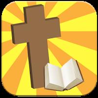 Faith's Checkbook Devotional 1.6.1