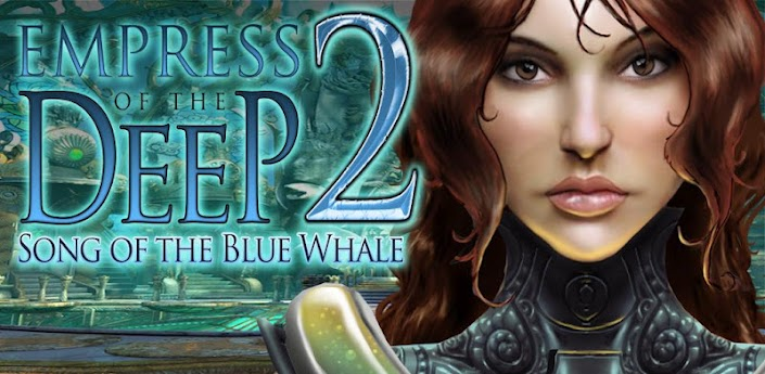 Empress of the Deep 2 [Full]