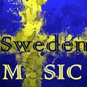 Sweden Radio - Music Streaming