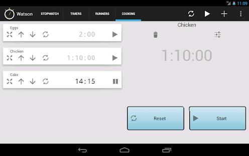 玩工具App|Watson Key免費|APP試玩
