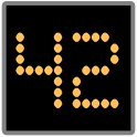 Score² icon
