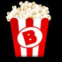 Bikini Popcorn Free icon