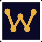 Woomgics Goniometer