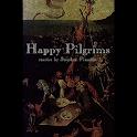 Happy Pilgrims (本 ebook 书) logo
