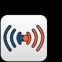 BabelDroid Classic logo