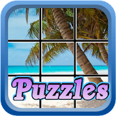Beautiful Puzzles