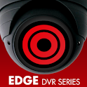 Lorex Mobile-Edge logo