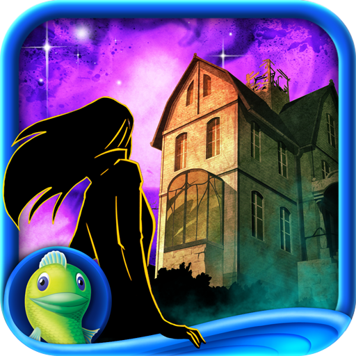 Age of Enigma (Full) file APK Free for PC, smart TV Download