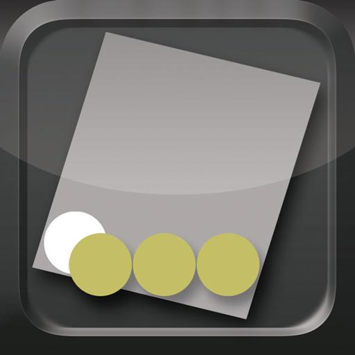 Benson Partners 財經 App LOGO-APP試玩