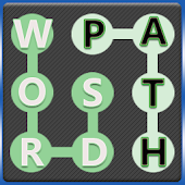 Words Path