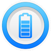 Free Savee: Battery Saver Optimizer APK for Windows 8