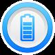 Savee: Battery Saver Optimizer v1.4.9