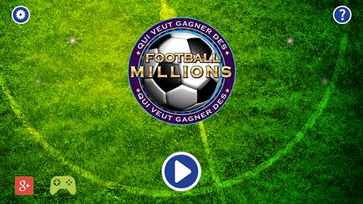 Football Millions 2014