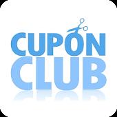 Cupón Club