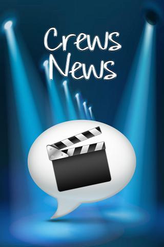 Crews News