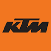 KTM News Lite