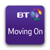 Moving On from BT